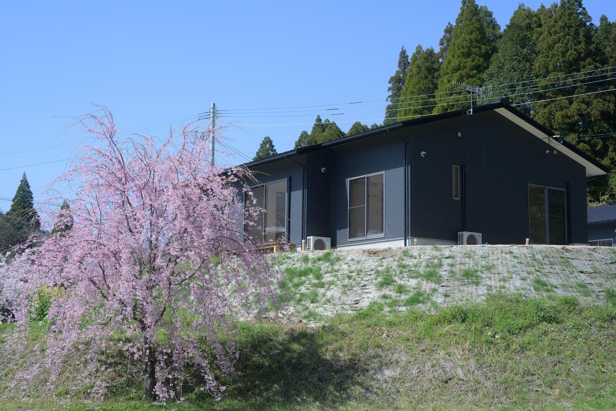 復興住宅3