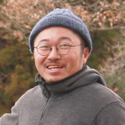 村田寿政さん